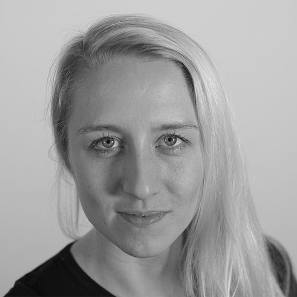 Louise Dobson