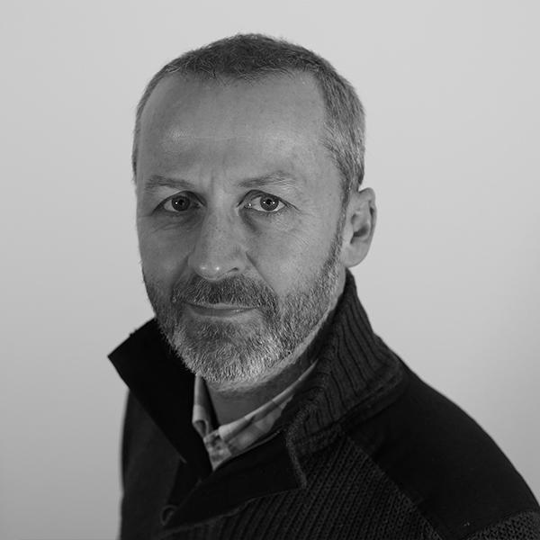 David Wooster